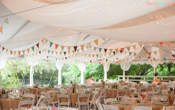 fabric-bunting-wedding-decor-1