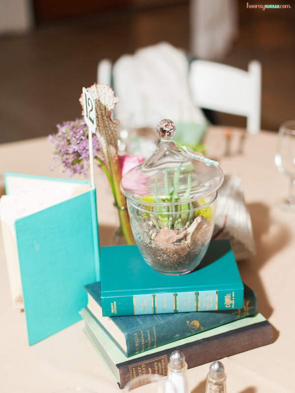 terrarium-centerpiece-diy-wedding-decor-2