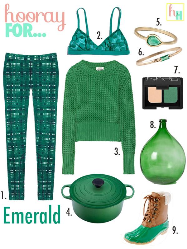 HH-HoorayFor_Emerald2