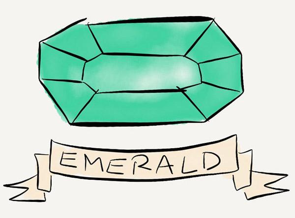 emeraldpaper2