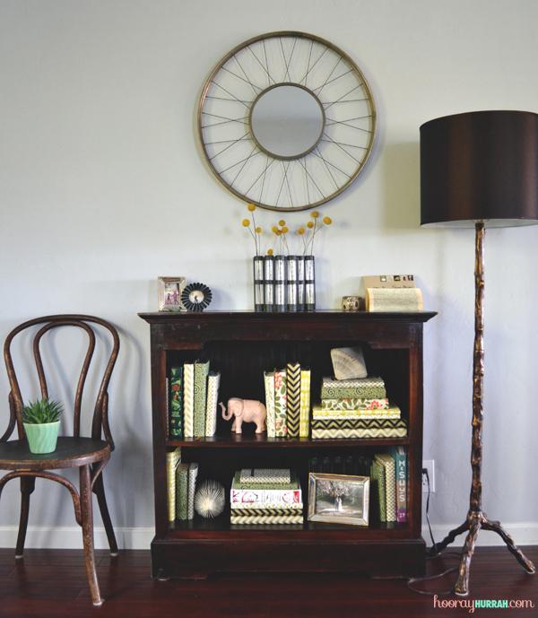 bookcase-book-cover2
