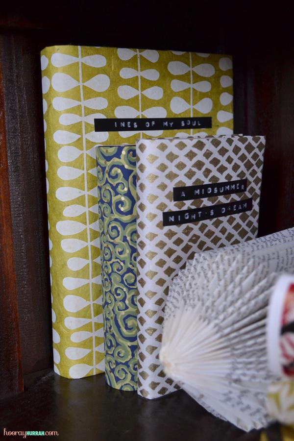 bookcase-book-cover-4