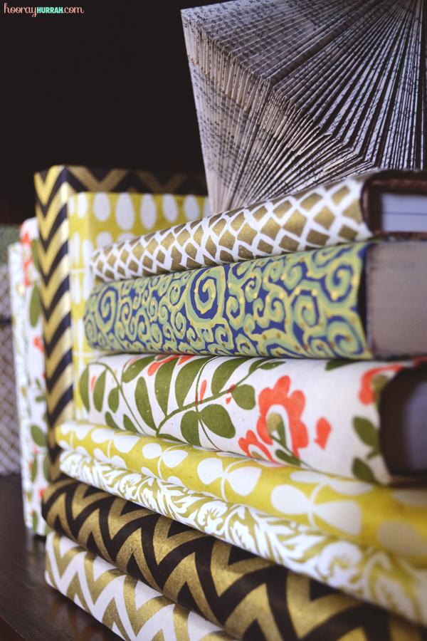 bookcase-book-cover-5