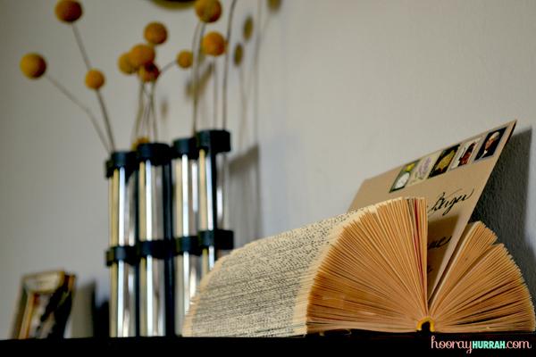 bookcase-book-cover-6
