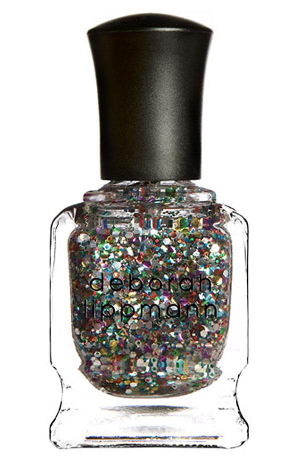 deborah-lippman-happy-birthday