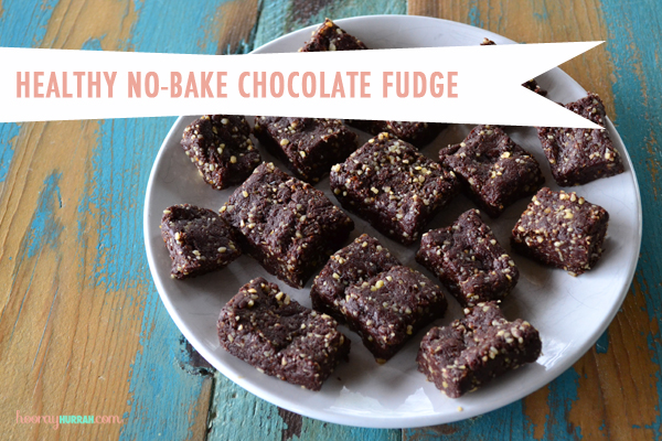 healthy-no-bake-chocolate-fudge-dates-walnuts-1