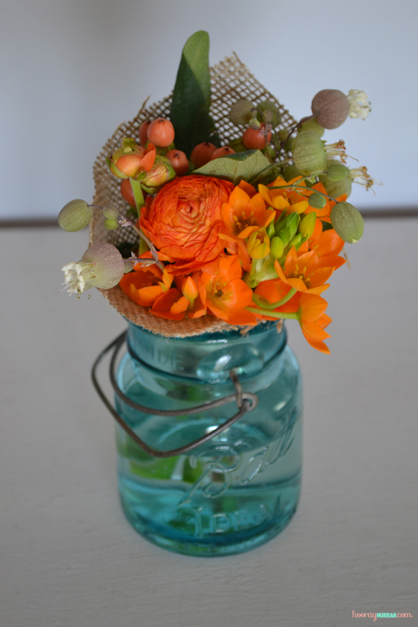 orange-flowers-ranunculus