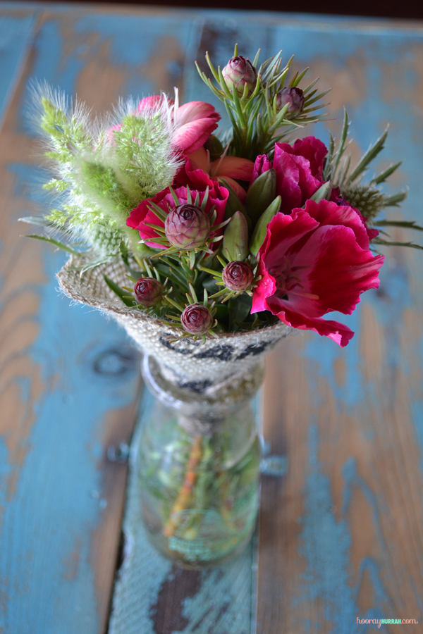 pink-carnations-flowers