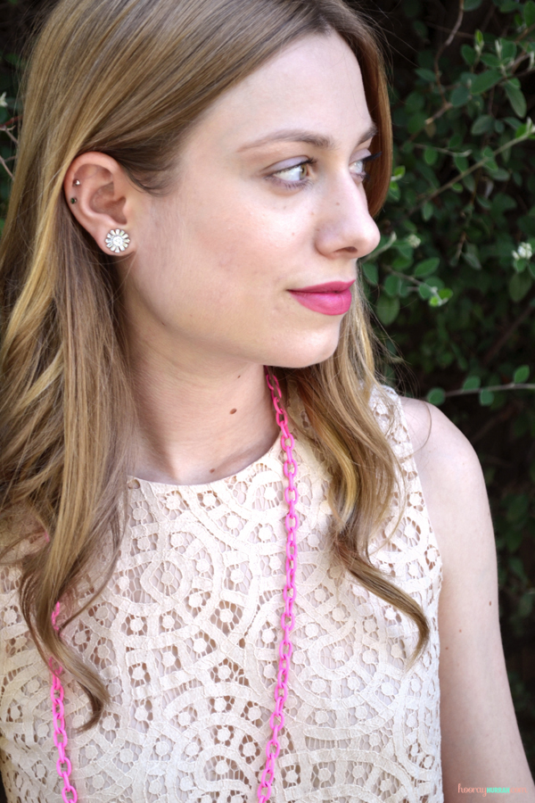 kate-spade-crystal-earrings