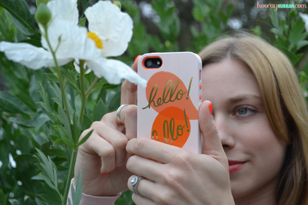 rifle-paper-co-hello-iphone-case-flower