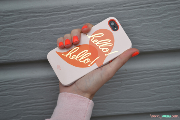 rifle-paper-co-iphone-case-hello