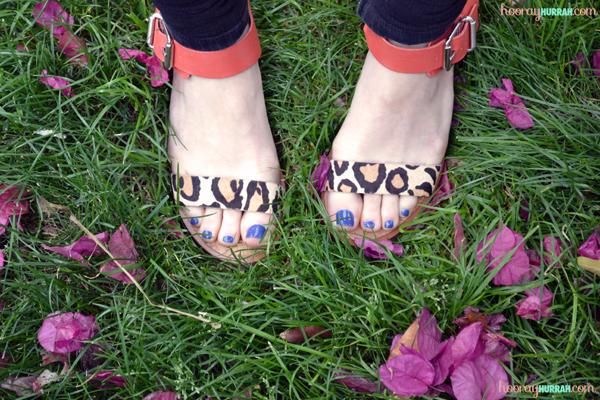 sandals-sam-edelman-leopard-tangerine