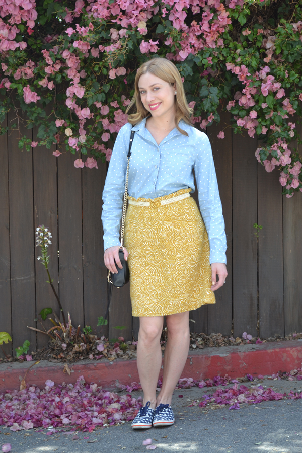 madewell-chambray-yellow-skirt-full