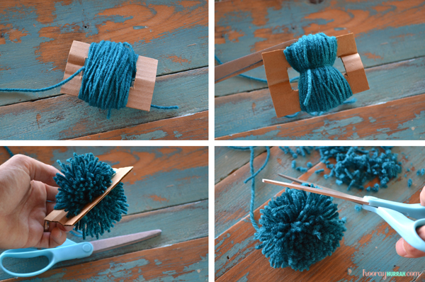 diy-how-to-make-a-pompom-1