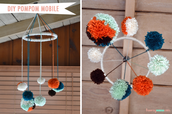 diy-pompom-mobile-yarn-2