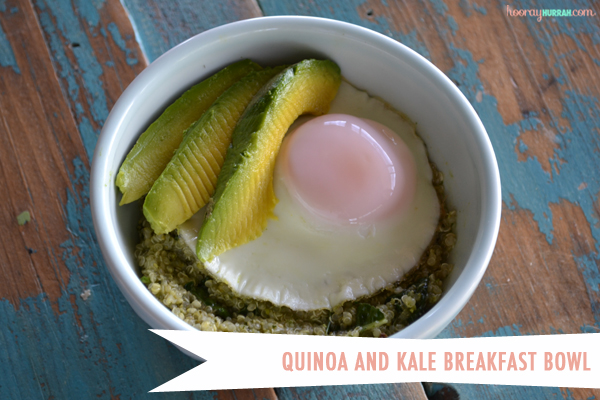 quinoa-kale-egg-avocado-bowl-1