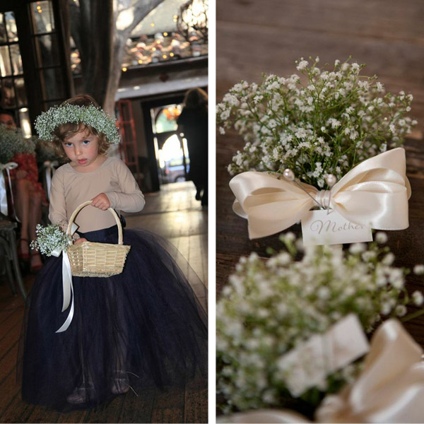 babys-breath-flower-girl-boutonniere-crown-tutu