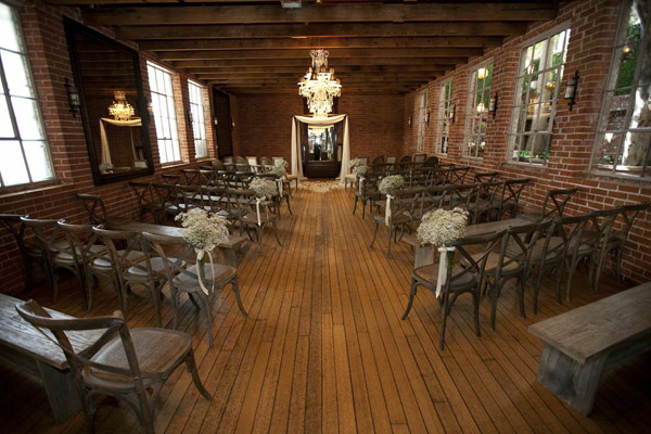 carondelet-house-wedding-1