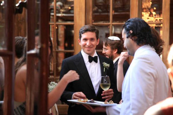 carondelet-house-wedding-groom