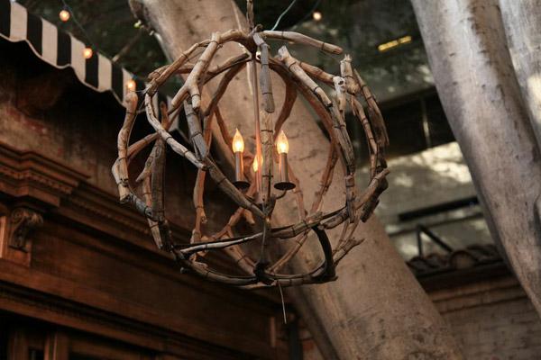 carondelet-house-wedding-lantern