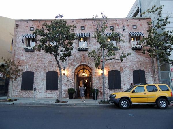 carondelet-house-wedding-venue-los-angeles