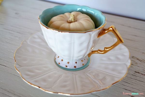 mini-white-pumpkin-teacup copy