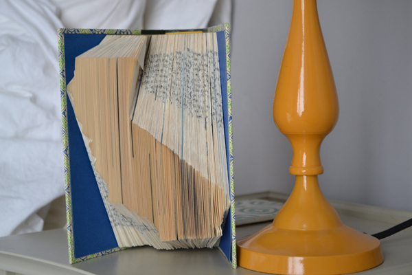 california-folded-book-etsy-novel-brand