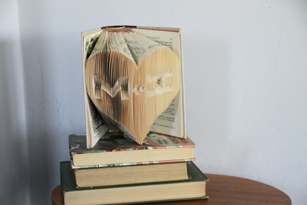 folded-heart-book-novel-brand-etsy