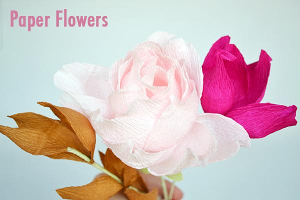paper-peony-flowers-diy